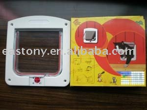 Cat Flap/Cat Walk/Cat Door,Pet Door