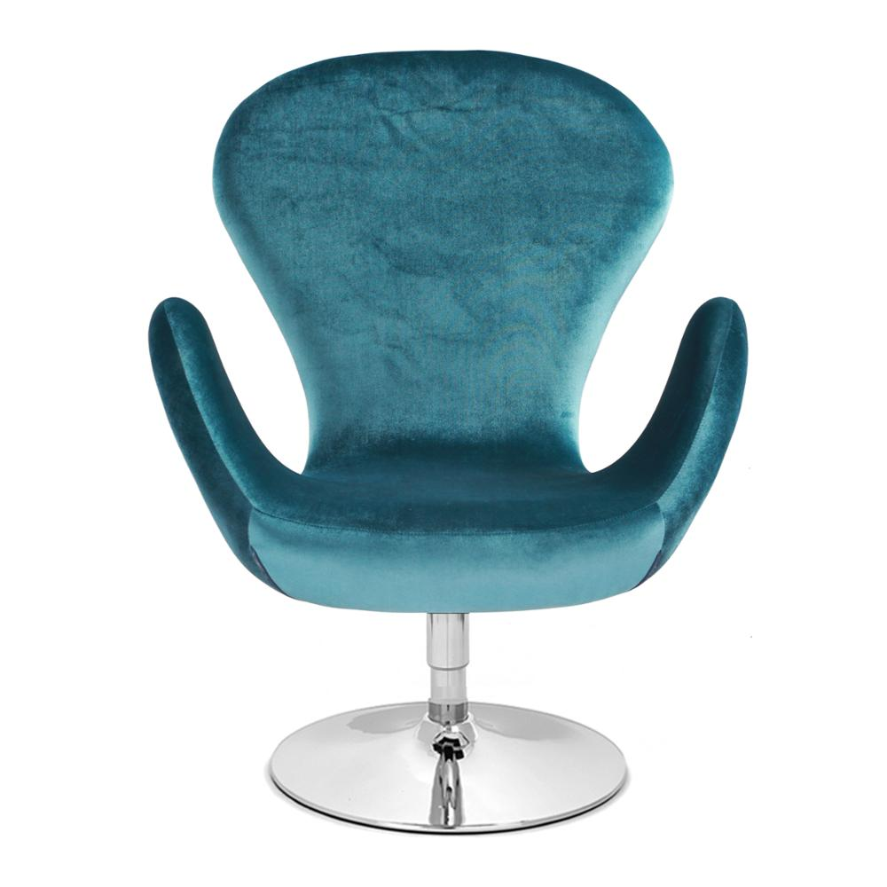 Admirable Durable Classic Swan Swivel Elbow Chair Buy Classic Elbow Chair Swivel Elbow Chair Elbow Chair Product On Alibaba Com Bralicious Painted Fabric Chair Ideas Braliciousco