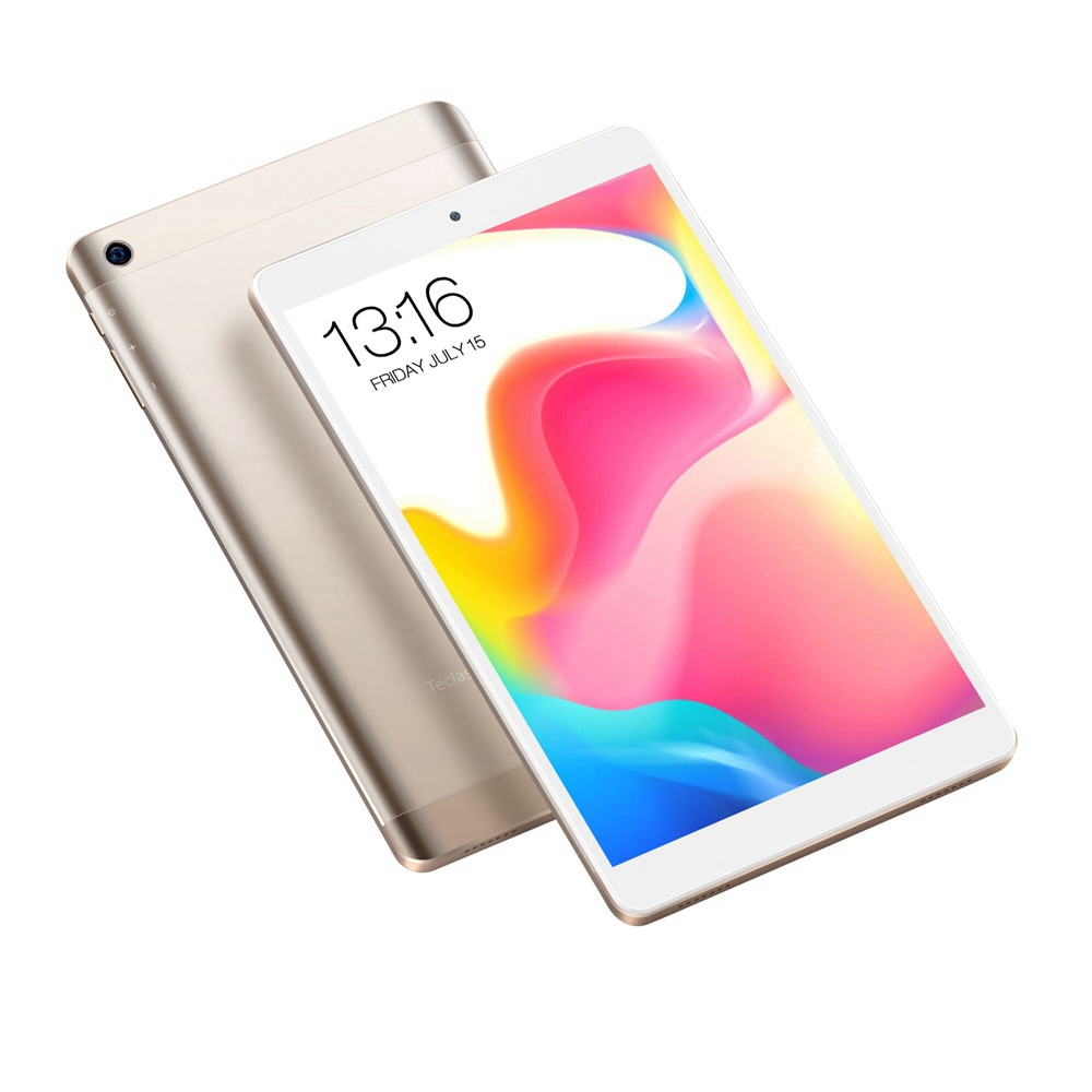 Teclast P80 Pro 1920*1200 IPS Screen 8.0 Inch Android 7.0 Dual-band Wifi 2 기가바이트 Memory 16 GB/32 기가바이트 ROM Tablet PC
