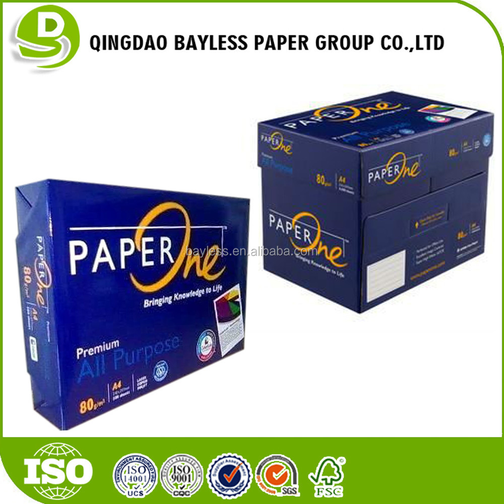 Paper Manufacturers & Suppliers