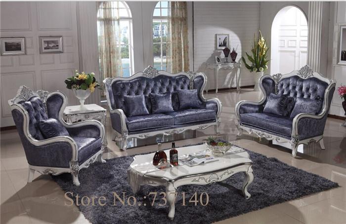 sofa barock werbeaktion shop f r werbeaktion sofa barock bei. Black Bedroom Furniture Sets. Home Design Ideas