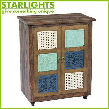 Recycled Wood Furniture Mirror Jewelry Ancient Cabinet Imported China   Buy  Vintage Wooden Storage Cabinet Five Drawers Bedroom Cabinets,Recycling ...