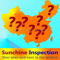 Reliable and Cost-Efficient Service to detect fraud and scams in China / Clear & Concise Report / Sample report available