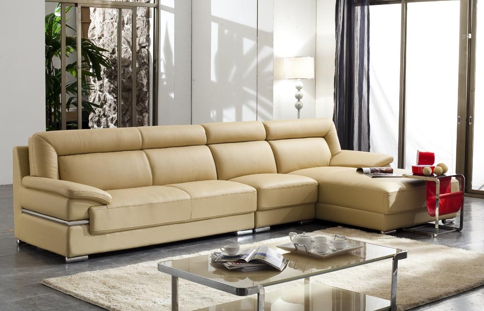 Wooden Sofa Set Designs With Price