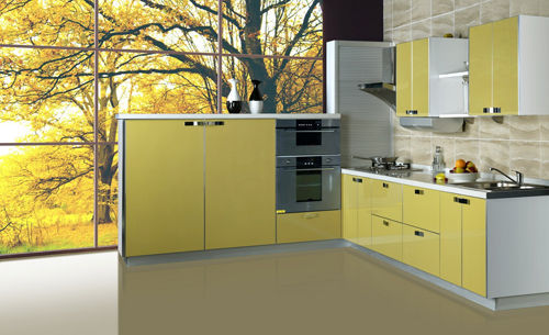 high gloss mdf lacquer kitchen cabinetmodular kitchen cabinet color combinations: modular kitchen colors