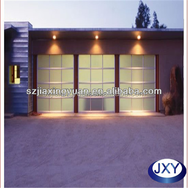 Clear Roll Up Garage Doors Clear Roll Up Garage Doors Suppliers And