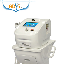 Amazing price!!! 4 in 1 cavitation machine price
