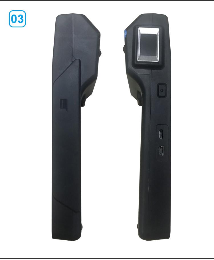 BX Z90 POS Detail 750 007