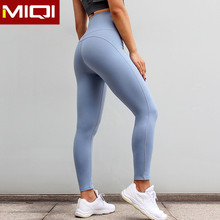 Groß Damen Mädchen Hohe Taille Sport Gym Leggings Individuell Marke Logo Fitness Frauen Eco <span class=keywords><strong>Yoga</strong></span> <span class=keywords><strong>Kleidung</strong></span>