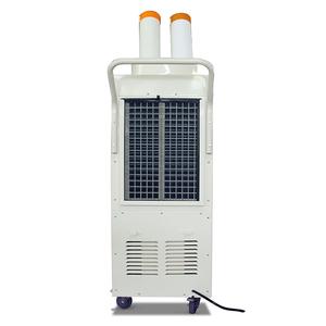 Daikin Portable Air Conditioner, Daikin Portable Air