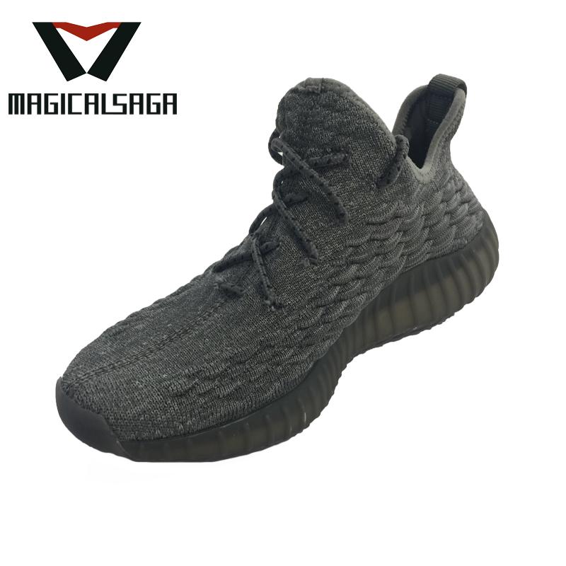 c495179a848e Fujian Jinjiang Qizhen Weaving Co., Ltd. - flyknit shoe upper, Rib ...