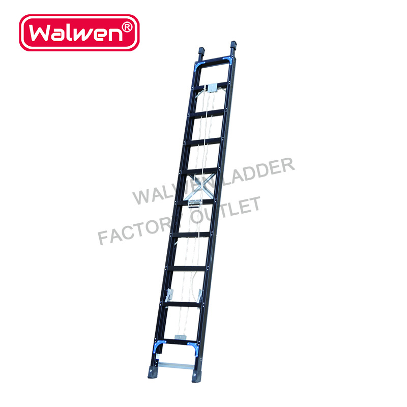 Aluminum extension ladder parts wholesale ladder parts suppliers aluminum extension ladder parts wholesale ladder parts suppliers alibaba sciox Images
