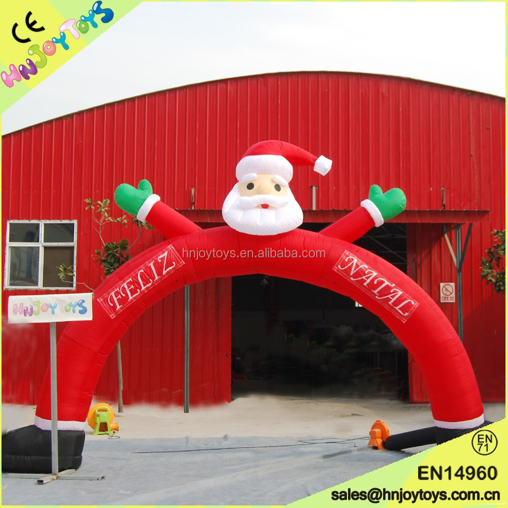 lowes christmas inflatable decoration buy lowes christmas inflatable decorationlowes christmas inflatable decorationlowes christmas inflatable - What Time Does Lowes Close On Christmas Eve