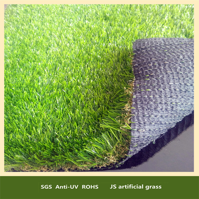 8800 Dtex artificial turf prices artificial grass on concrete