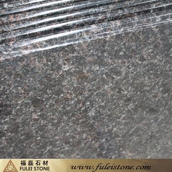 Man Made Granite Countertop Good Price Buy Man Made