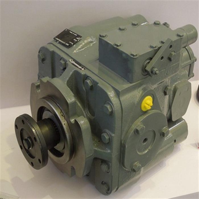 PV22 PV23 Sauer 20 Series Гидравлический поршневой насос для автобетоносмесителя, PV22 гидравлический насос для продаж