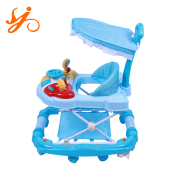 3e4a1fdace91 China Direct Manufacturer Baby Walker Caster For Kids   Simple Baby ...