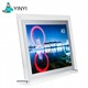 Wholesale Wall Mounting Acrylic Staff Photo Display Board