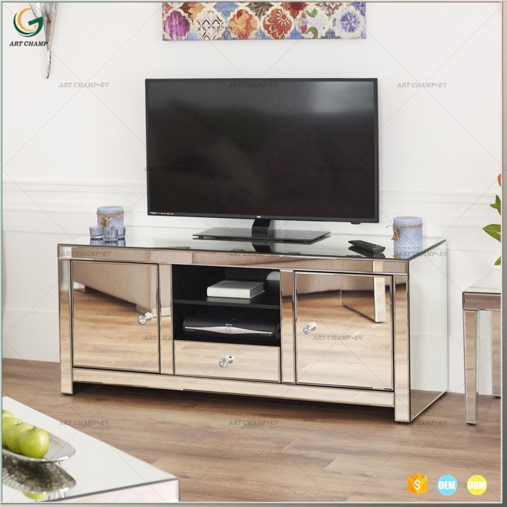 China Modern Tv Table Design China Modern Tv Table Design  # Meuble Tv Plasma Design Divano