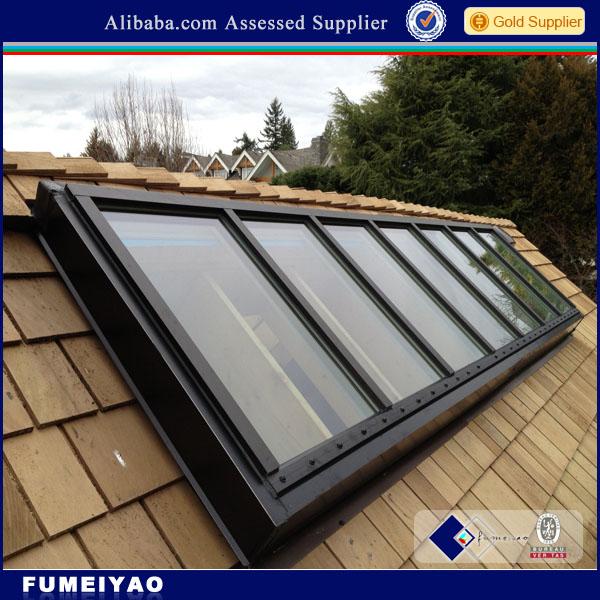 Techo de aluminio tragaluz ventanas identificaci n del - Cerramientos de aluminio precio por metro cuadrado ...