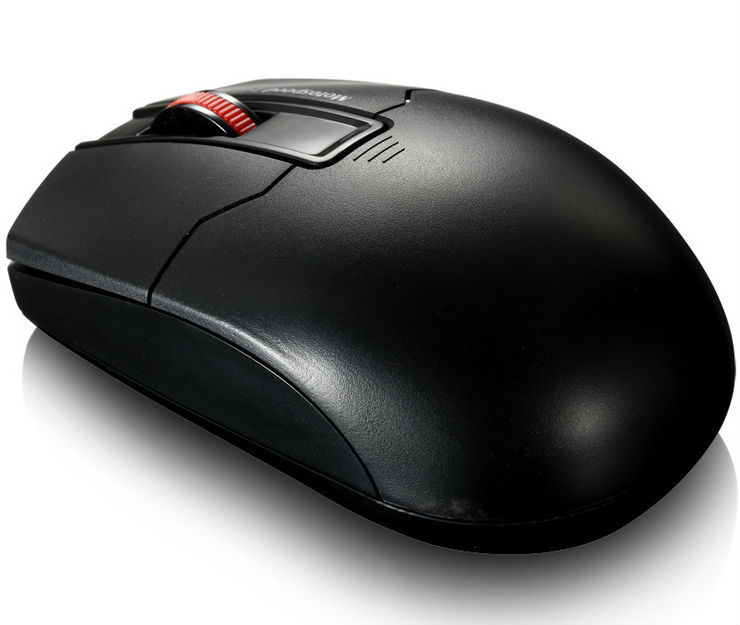 Custom Wireless Different Parts Computer Mouse Buy
