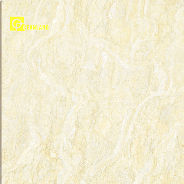 polished porcelain floor vitrified tiles with price 2012