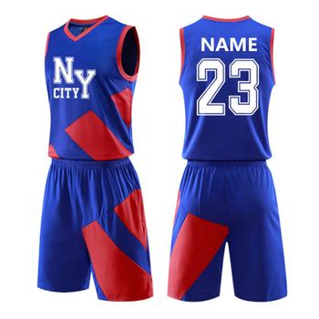 eaac0ea6802f Cheap Euroleague Blank Basketball Jerseys Wholesale - Buy Basketball ...