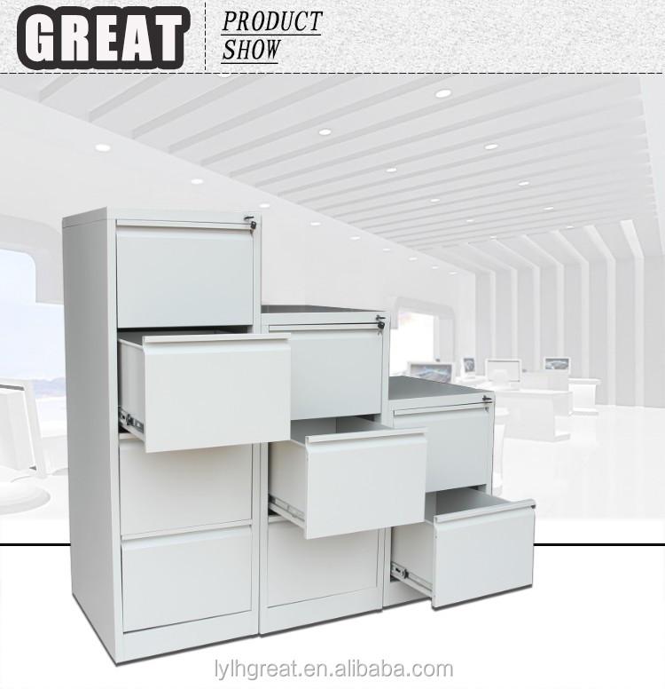 Factory Direct Sale Antique Second Hand Steel Cupboards Metal Cabinet Buy Metal Cabinet