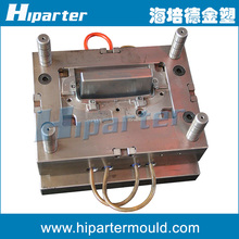 plastic injection mould/ mold/ tooling/ die