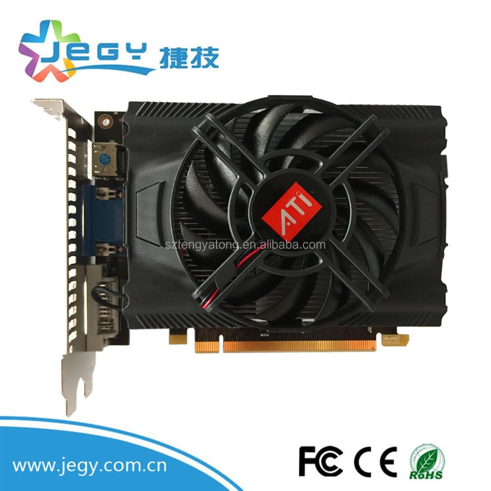 2018 Ebay Hot Selling Amd R7 250 4gb 128bit Ddr5 Video Graphics Vga Card -  Buy Sapphire Graphic Card,Ddr5 Graphics Card,Video Graphics Vga Card