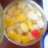 Canned Mixed Fruit with Wholesale Price/ Tin Pack Fruit Cocktail