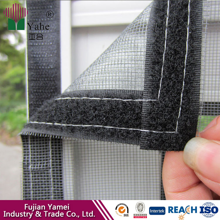 China wholesale market expandable window screens