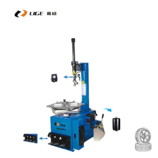 ניס איכות גבוהה מכונה עבור תיקון פנצ ' ריהשל יצרן מכונה עבור תיקון פנצ KB-79