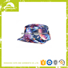 wholesale stock crazy hats for kids