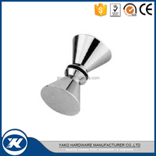 Mini Door Knobs Mini Door Knobs Suppliers and Manufacturers at