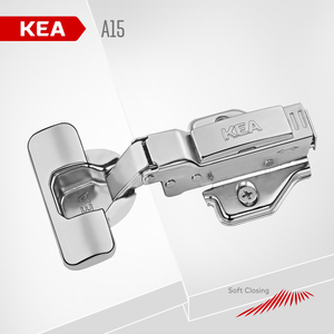 Soft Closing Kitchen Door Hinges Supplieranufacturers At Alibaba