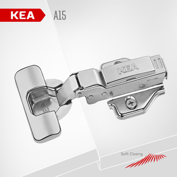 High Quality Custom Soft Close Kitchen Cabinet Door Closer Hinge 105 Degree Concealed Door Hinge Buy Concealed Door Hinge 105 Degree Concealed