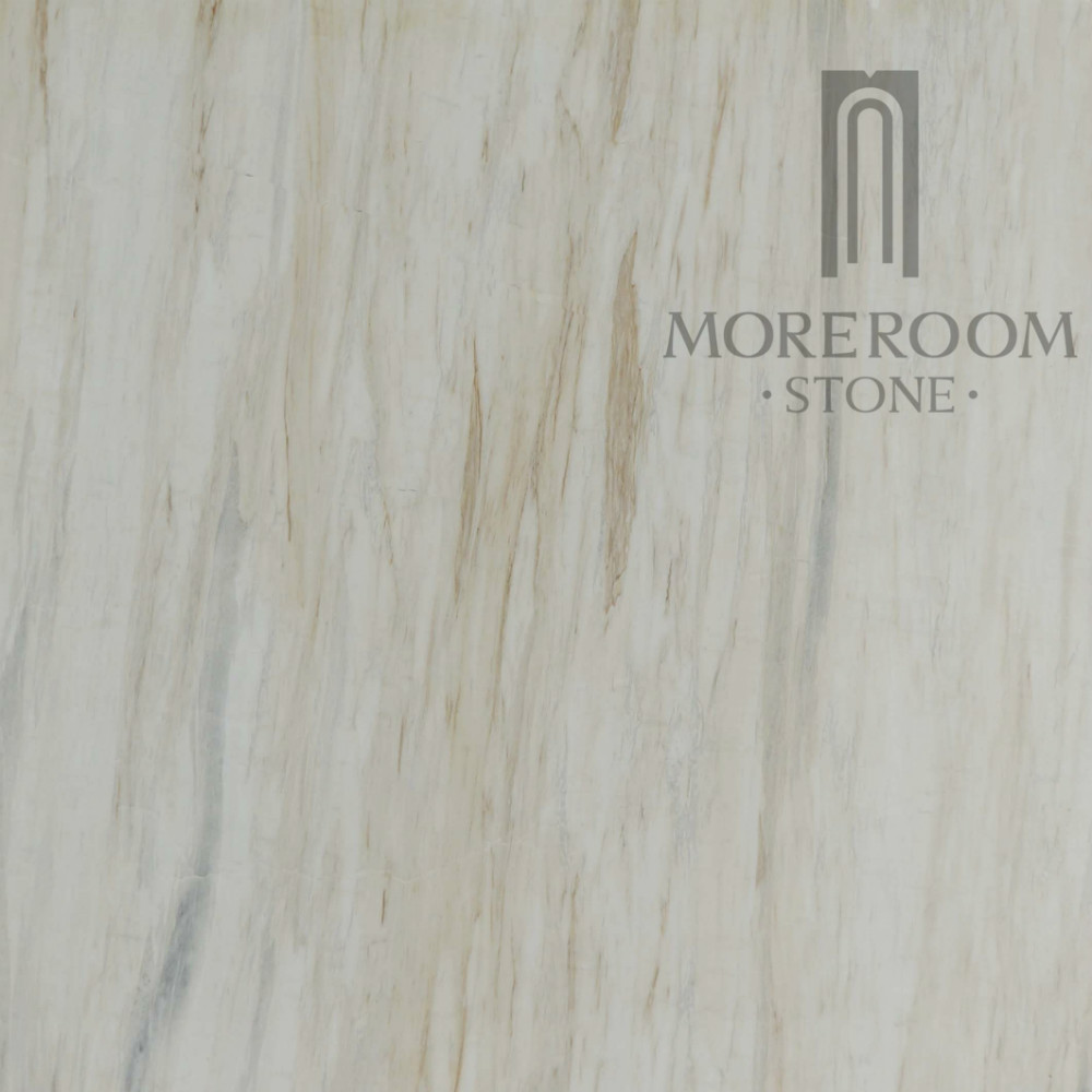 Wood Grey Marble, Wood Grey Marble Suppliers and Manufacturers at ...