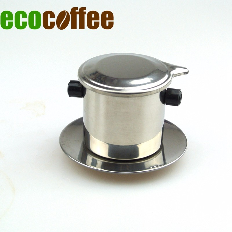 304 Stainless Steel Vietnam Coffee Filter Vietnamese Coffee Filter Coffee Maker Buy 304 Stainless Steel Vietnam Coffee Filter High Quality Vietnam Coffee Filter Vietnamese Coffee Filter Coffee Maker Product On Alibaba Com