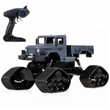 NEUE RC Auto 1/12 2,4g 4WD Off-road RTR RC Military Auto Elektrische Schnee <span class=keywords><strong>Rock</strong></span> <span class=keywords><strong>Crawler</strong></span> Lkw RC <span class=keywords><strong>spielzeug</strong></span>