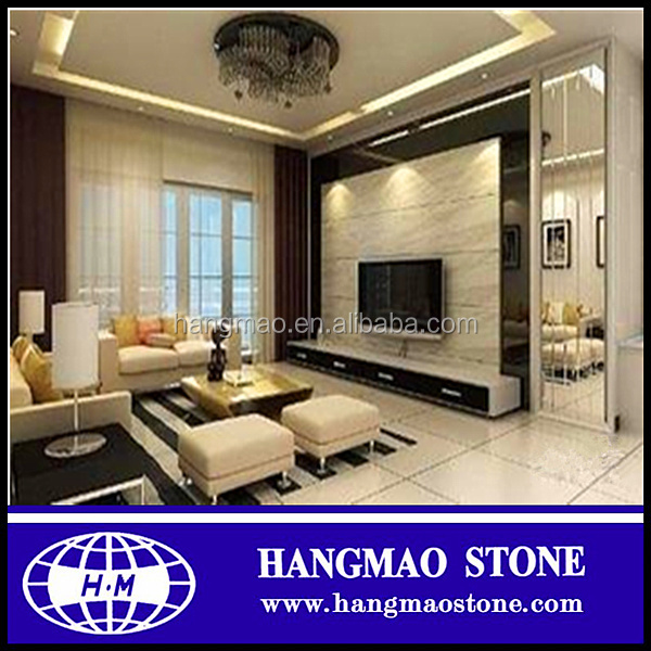Onyx Marble Tiles For Tv Background Wall Design Buy Tv