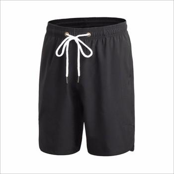 087259273f Venta al por mayor GYM Plus tamaño pantalones cortos pantalones adultos  grupo de edad Color personalizado