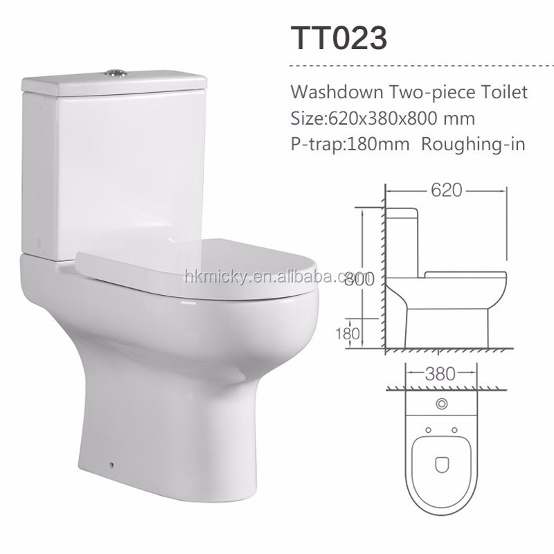 parts of a toilet system. Boude water saving toilet bowl parts with flushing system Water Saving Toilet Bowl Parts With Flushing System  Buy