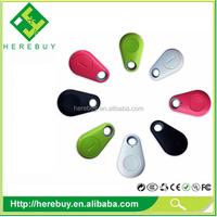 Bluetooth Anti lost alarm key finder anti-lost alarm key finder Smart key finder car anti theft devices