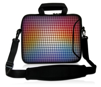 Portable Ultra Book Notebook Soft Sleeve Laptop Bag Case Smart Cover For  Mac Book Pro For Ipod Pro10''11''12''13''14''15''17''in - Buy Soft Sleeve