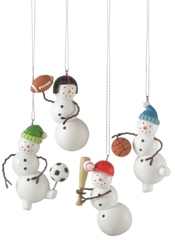 Cheap Baseball Cap Ornament, find Baseball Cap Ornament deals on ...