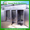 stainless steel food dehydrator 220v