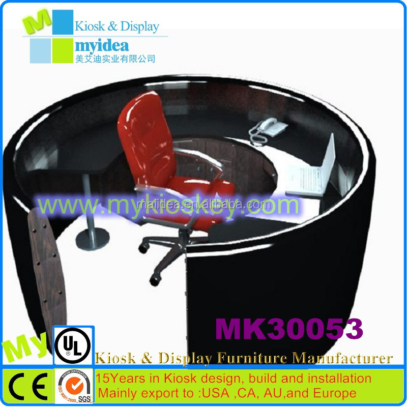 Mobile Bar, Mobile Bar Suppliers and Manufacturers at Alibaba.com