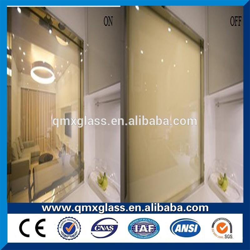 Smart glass cost wholesale smart glass suppliers alibaba planetlyrics Choice Image
