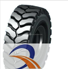 17.5R25,23.5R25, 26.5R25 China Otr Radial Loader Tire With Good Quality